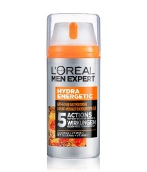 L'Oréal Men Expert Hydra Energy Gesichtscreme