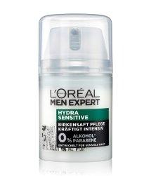 L'Oréal Men Expert Hydra Sensitive Gesichtscreme