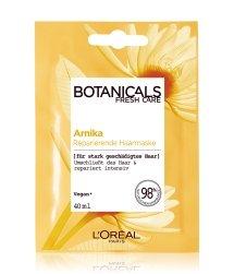 L'Oréal Paris Botanicals Fresh Care Haarmaske