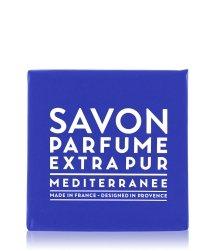 La Compagnie de Provence Savon Parfume Extra Pur Stückseife