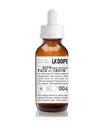 LA DOPE CBD Gesichtsöl