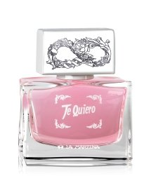 La Martina Te Quiero Eau de Parfum