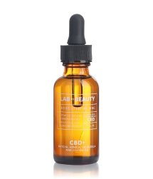 LAB to BEAUTY The Recovery Oil Gesichtsöl