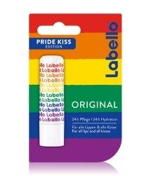 Labello Pride Kiss Lippenbalsam