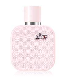 Lacoste L.12.12 Eau de Parfum