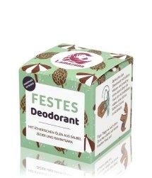 Lamazuna Festes Deodorant Deodorant Stick