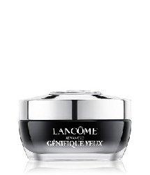 Lancôme Advanced Génifique Augencreme