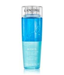Lancôme Bi-Facil Augenmake-up Entferner