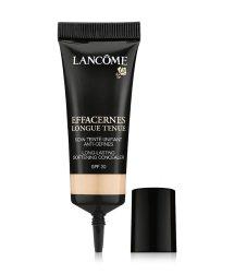 Lancôme Effacernes Longue Tenue Concealer