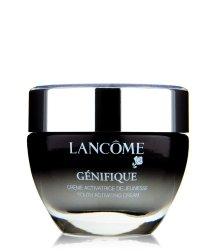 Lancôme Génifique Gesichtscreme
