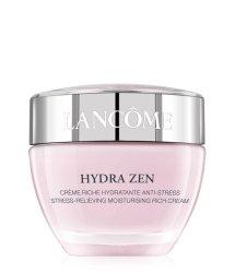 Lancôme Hydra Zen Gesichtscreme