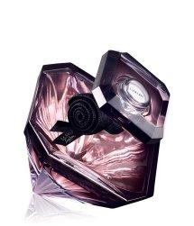 Lancôme Trésor Eau de Parfum