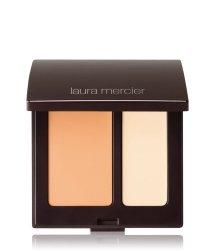 LAURA MERCIER Secret Concealer Palette