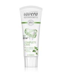 lavera Complete Care Zahnpasta
