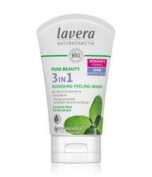 lavera Pure Beauty Gesichtspeeling