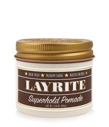 Layrite Superhold Stylingcreme
