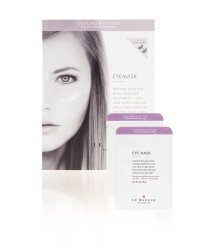 Le Masque Switzerland Cooling & Lifting Augenpads
