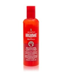 Lee Stafford Arganoil from Morocco Conditioner
