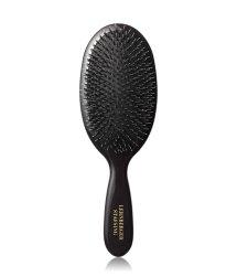 Lernberger Stafsing Brushes Universalbürste