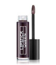 Lipstick Queen Lip Surge Lipgloss