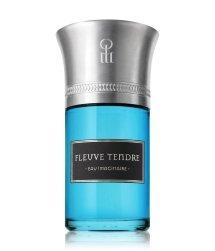 Liquides Imaginaires Fleuve Tendre Eau de Parfum
