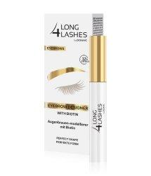 LONG4LASHES Biotin Augenbrauengel