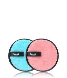 lunar Glow Makeup Remover Pad Kit Gesichtspflegeset