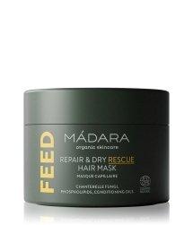 MADARA Feed Haarmaske