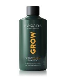 MADARA Grow Haarshampoo