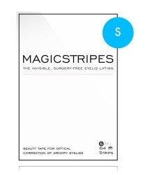 Magicstripes Eyelid Lifting Stripes Augenlid-Tape