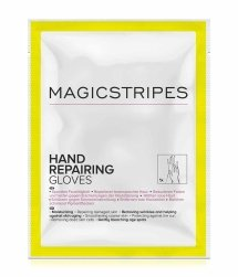 Magicstripes Hand Repairing Gloves Mask Handmaske
