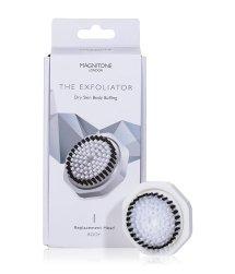 Magnitone London Replacement Brush Heads Ersatzbürste
