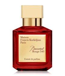 Maison Francis Kurkdjian Baccarat Rouge 540 Parfum