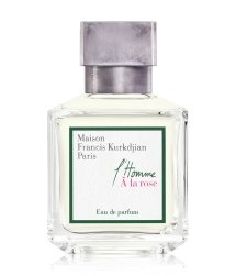 Maison Francis Kurkdjian L'Homme Á La Rose Eau de Parfum