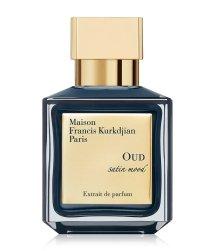 Maison Francis Kurkdjian Oud Parfum