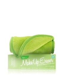 MakeUp Eraser The Original Reinigungstuch
