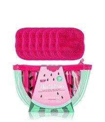 MakeUp Eraser The Original Gesichtspflegeset