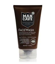 ManCave Face Wash Reinigungsgel