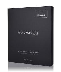 MANUPGRADER Hydro Sheet Mask Tuchmaske