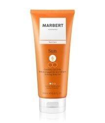 Marbert Sun Sonnengel