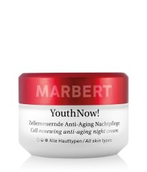 Marbert YouthNow! Nachtcreme