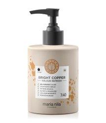 Maria Nila Colour Refresh Farbmaske