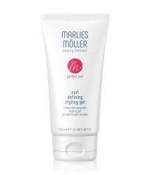 Marlies Möller Perfect Curl Stylingcreme