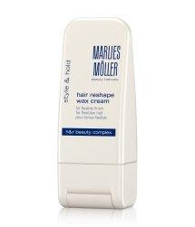 Marlies Möller Style & Hold Haarwachs