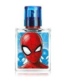 MARVEL Spiderman Eau de Toilette