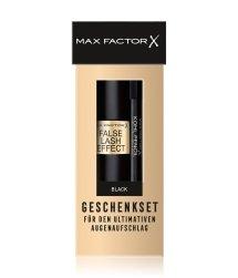 Max Factor False Lash Effect Augen Make-up Set
