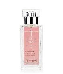 MBR Fragrance Eau de Parfum