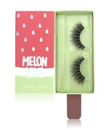 MELODY LASHES ICE POP Wimpern