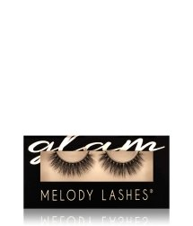 MELODY LASHES Obsessed Wimpern
