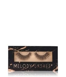 MELODY LASHES Sassy Wimpern